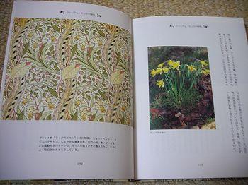 wmorisbook2.jpg